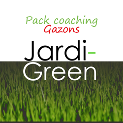 Pack-coaching Jardi-Green