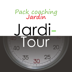 Pack-coaching Jardi-Tour